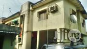 For SALE! 5bedroom Duplex | Houses & Apartments For Sale for sale in Lagos State, Oshodi-Isolo