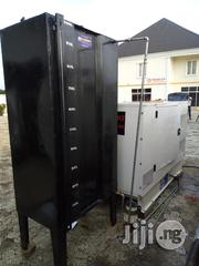 1,000 Ltrs Diesel Tank With Installation | Other Repair & Constraction Items for sale in Lagos State, Ifako-Ijaiye