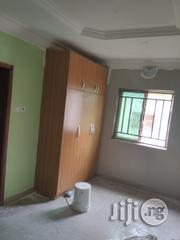 To Let Newly Built Miniflat and 2 Bedroom Flat | Houses & Apartments For Rent for sale in Lagos State, Ifako-Ijaiye