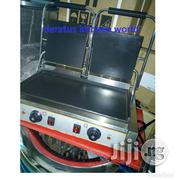 Foreign Shawama Toaster | Kitchen Appliances for sale in Lagos State, Ojo