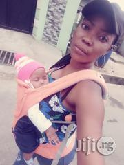Daycare Assistant | Childcare & Babysitting CVs for sale in Lagos State