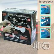 Easy Car Dent Repair Kit | Vehicle Parts & Accessories for sale in Abuja (FCT) State, Kubwa