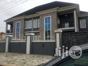 4 Bedroom Semi Detached Duplex+ Bq For Sale At Omole Estate Phase 2 | Houses & Apartments For Sale for sale in Lagos State, Isolo