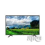 Well Elaborated Tv With 32 Inches   TV & DVD Equipment for sale in Lagos State, Surulere