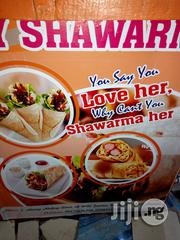 Buy Shawarma | Feeds, Supplements & Seeds for sale in Lagos State, Surulere