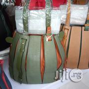 SUSEN Authentic Handbags | Bags for sale in Lagos State, Yaba