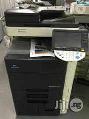 Konica Minolta (D.I Machine) | Printers & Scanners for sale in Enugu State, Enugu