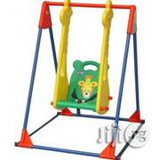 Baby Swing | Children's Gear & Safety for sale in Abuja (FCT) State, Wuse