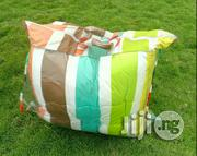 Colourful 7x7 Duvet | Home Accessories for sale in Lagos State, Apapa