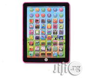 Childrens Learning Education iPad | Toys for sale in Lagos State, Kosofe