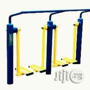 GYM & FITNESS Air Walker Selling Now | Children's Gear & Safety for sale in Lagos State, Ojodu