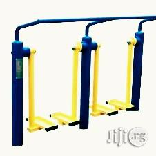 GYM & FITNESS Air Walker Selling Now