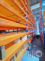 Warehouse Rack In Nigeria | Store Equipment for sale in Abuja (FCT) State, Wuse