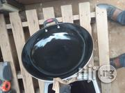 Neat Tokunbo Frying Pan | Kitchen & Dining for sale in Lagos State