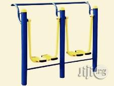 Fitness Air Walker GYM Facility For Sale