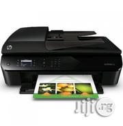 Monochrome Printer Office Jet 4630 -HP | Printers & Scanners for sale in Lagos State, Alimosho