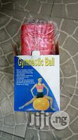 Gymnastics Ball | Sports Equipment for sale in Lekki Phase 1, Lagos State, Nigeria