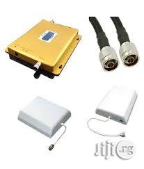 Network Booster Signal For GSM Any Network