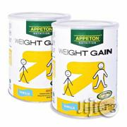 Appeton Weight Gain Milk for Sale   Vitamins & Supplements for sale in Abuja (FCT) State, Wuse 2