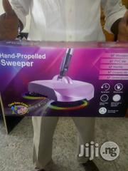 Spin Broom(PROMO Price) | Home Accessories for sale in Lagos State, Surulere