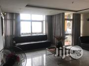 Exquisite 3 Bedroom Furnished Apartment To Let. | Short Let for sale in Lagos State, Victoria Island