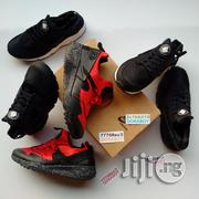 Nike Huarache Fresh Sneakers | Shoes for sale in Lagos State, Ojo