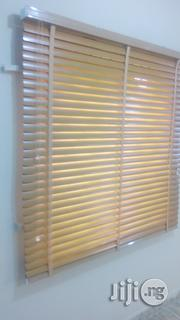 Window Blinds, Wall Papers, 3d Wall Boards And Curtains | Home Accessories for sale in Kwara State, Ilorin East