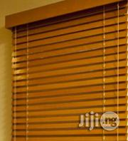 Window Blinds Of Any Type | Home Accessories for sale in Kwara State, Offa
