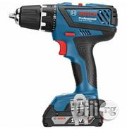 Battery Drill Machine GRS 18 -bosch | Electrical Tools for sale in Lagos State, Alimosho
