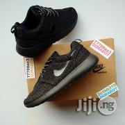New Nike Yeezy 350 Roche Sneakers | Shoes for sale in Lagos State, Ojo