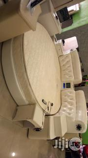 Executive Royal Bed   Furniture for sale in Lagos State, Lekki Phase 1
