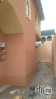 Newly Built 3bedrooms Flat in Magodo Phase1 Gateway Zone   Houses & Apartments For Rent for sale in Lagos State, Ikeja