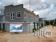 3 Bedrooms Duplex for Rent(Brand New) | Houses & Apartments For Rent for sale in Plateau State, Jos