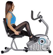 Brand New Core Strength Recumbent Bike | Sports Equipment for sale in Lagos State, Surulere