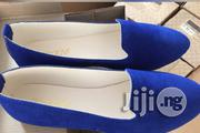 Adorable Flat Shoe   Shoes for sale in Lagos State, Ikoyi