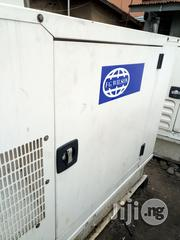 20kva Fg Wilson | Electrical Equipments for sale in Lagos State, Isolo