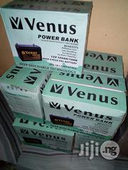 This Venus Solar Battery 100ah 12volts   Solar Energy for sale in Lagos State, Lagos Mainland