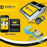 Baxi Business (Mobile App)   Tax & Financial Services for sale in Bayelsa State, Yenagoa