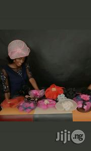 Hats/Fascinator Training Ongoing This Summer! August ! | Classes & Courses for sale in Rivers State, Port-Harcourt