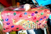 Beautiful Clutch Purse | Bags for sale in Lagos State, Ilupeju