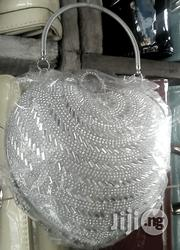 Clutch Purse Portable | Bags for sale in Lagos State, Ilupeju