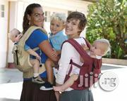 UK Used Quality 3 Positions Carrier Give Away Sale | Children's Gear & Safety for sale in Lagos State, Surulere