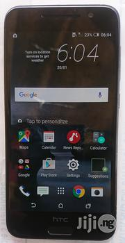 HTC One A9 Black 16 GB | Mobile Phones for sale in Lagos State, Lagos Mainland