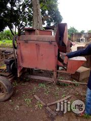 Corn Sheller And Windover   Farm Machinery & Equipment for sale in Ondo State, Owo