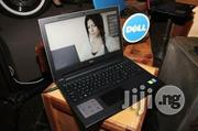 Laptop Dell Inspiron 15 3521 4GB Intel Core i3 HDD 500GB   Laptops & Computers for sale in Enugu State, Enugu