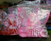 Fairy Wings | Babies & Kids Accessories for sale in Rivers State, Port-Harcourt