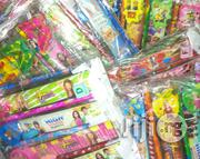 All in One Pack for Kids | Babies & Kids Accessories for sale in Rivers State, Port-Harcourt