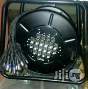 Audio Cable | Accessories & Supplies for Electronics for sale in Lagos State, Ojo