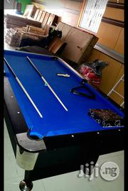 Snooker Board | Sports Equipment for sale in Lagos State, Victoria Island