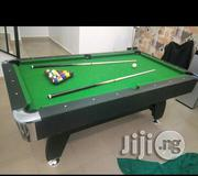 Snooker Board | Sports Equipment for sale in Cross River State, Calabar